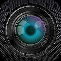 Selfies Camera Expert icon
