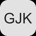George Jay Kite icon