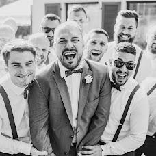 Hochzeitsfotograf Georgij Shugol (Shugol). Foto vom 06.06.2018
