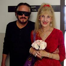 Photo: Wedding June 6, 2011