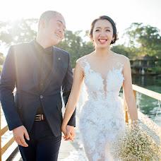 Wedding photographer Xang Xang (XangXang). Photo of 28.08.2018