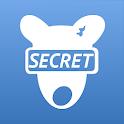 Поиск скрытых друзей ВКонтакте - Скрытые друзья ВК icon