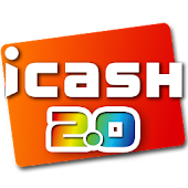icash2.0 NFC Reader
