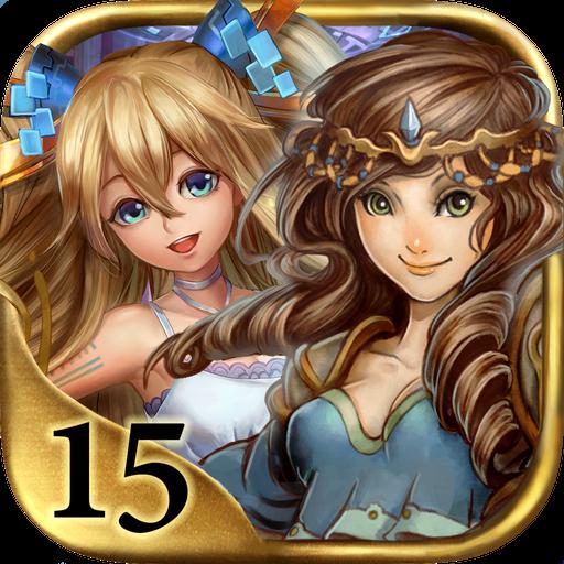 神魔之塔 game (apk) free download for Android/PC/Windows