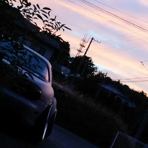 ロードスター NB ターボ(なんかボロい)のカスタム事例画像 ま ゆ🔰さんの2018年07月27日20:52の投稿