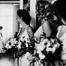 Hochzeitsfotograf Sergio Mazurini (mazur). Foto vom 11.01.2019