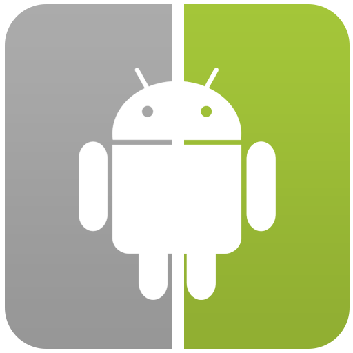 Disable Bloatware - Hide Apps - Apps on Google Play