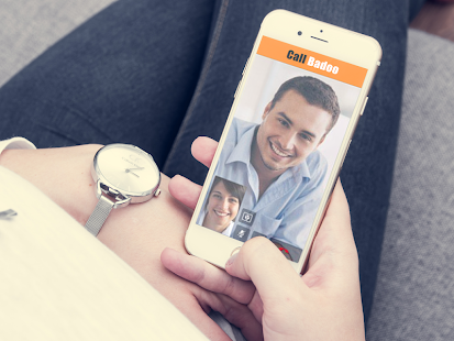 Download Free Video Call Badoo Prank For PC Windows and Mac