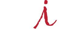 Daire Logo