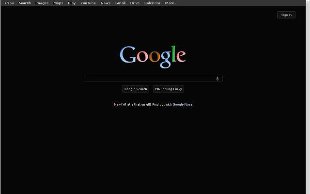 Image result for google inverted