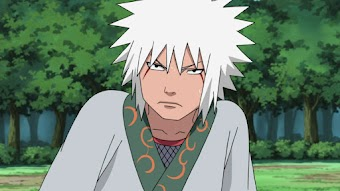 Kakashi: Shadow of the ANBU Black Ops - Squad 7