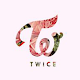 Download Twice Video HD For PC Windows and Mac