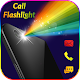 Color Flash Light Alert Calls & SMS colors Download on Windows