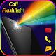 Color Flash Light Alert Calls & SMS colors Download on Windows
