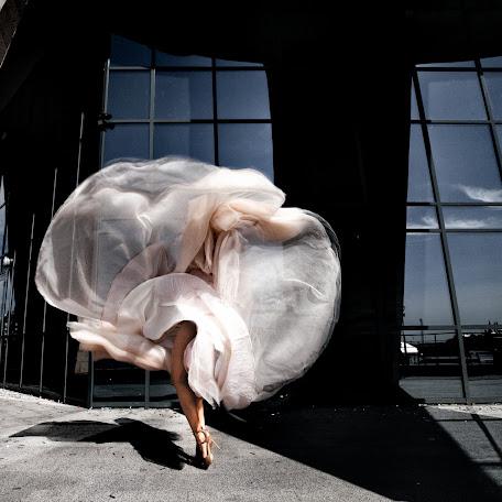 Wedding photographer Svetlana Lukoyanova (lanalu). Photo of 24.11.2017