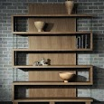 Shelving Ideas icon