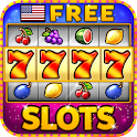 Slot Machines: Wild Casino HD