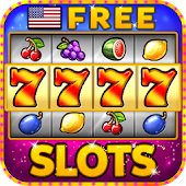 Slot Machines: Wild Casino HD 🎰