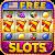 Slot Machines–Wild Casino HD file APK Free for PC, smart TV Download