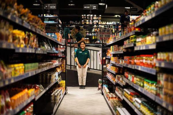 Sereh-Gourmet-Supermarket
