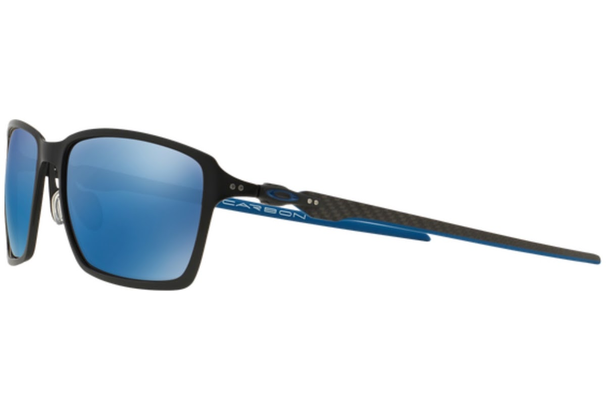 Carbon 601704 Acheter Oakley Lunettes Soleil Tincan C58 De Oo6017 eE9WD2IbHY