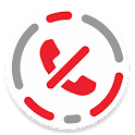 CallBlock - Smart call blocker