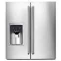 Refrigerator Poetry - Free icon