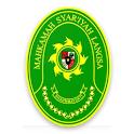SISILA MS.LANGSA icon
