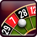 Roulette Casino Vegas: Lucky Roulette Wheel icon