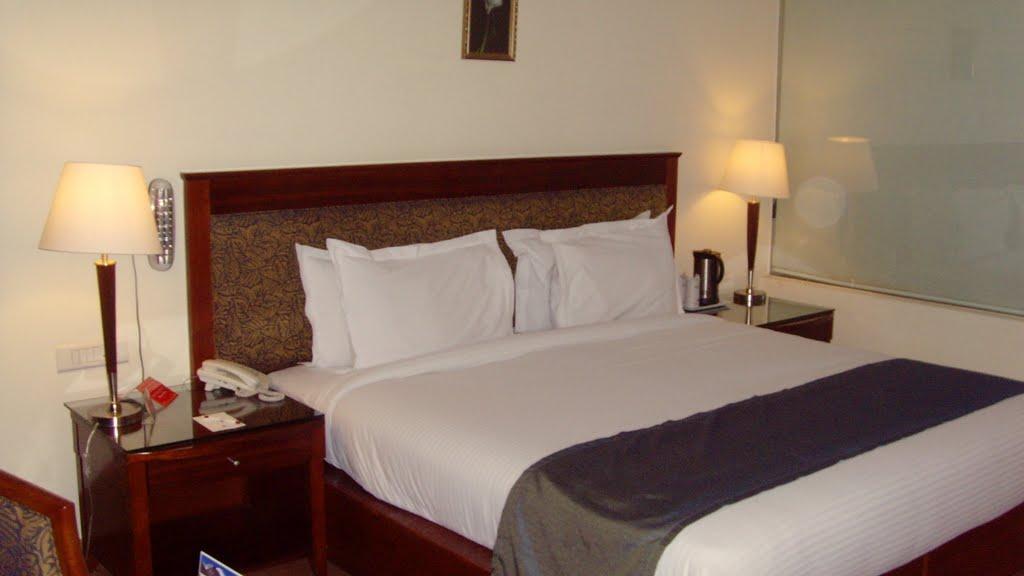 The Grand Dragon, Best Hotel in Ladakh ( Leh )