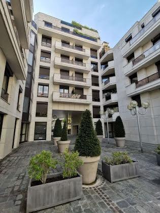 Location appartement 3 pièces 70,2 m2