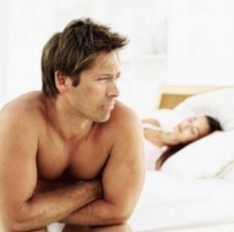 Θεραπεύεται η πρόωρη εκσπερμάτιση;