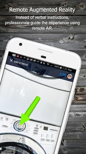 Streem Apk apps 2