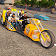 Modern Tuk Tuk Driving Simulator: City Taxi Driver Download on Windows