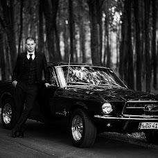 Wedding photographer Nenad Ivic (civi). Photo of 13.02.2019