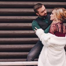 Wedding photographer Egor Eysner (EYSNER). Photo of 06.03.2018