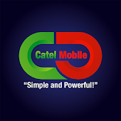 Catel Mobile Store App