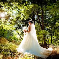 Wedding photographer Bayr Erdniev (bairerdniev). Photo of 20.06.2017