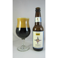 Bell's Expedition Stout 2011