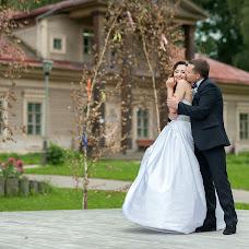 Wedding photographer Aleksey Ivanov (alexeyivanov). Photo of 20.12.2016