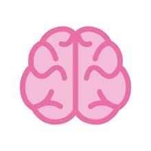 Cerebro: Přijímačky a medicína Download on Windows