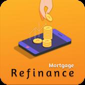 Refinance Mortgage Mod