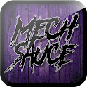 Mech Sauce icon