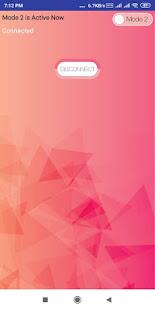 App Volt VPN APK for Windows Phone