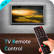Download Remote for All TV: Universal Remote Control APK