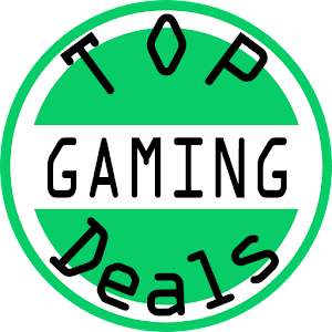 Top Gaming Deals