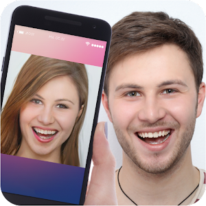 Face Transformation Gender Changer 1.4.0 by TeamBu logo