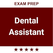 Dental Assistant Exam 2018 Edition