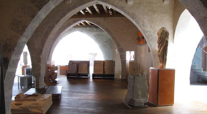 http://www.xn--espaaescultura-tnb.es/export/sites/cultura/multimedia/galerias/museos/Museo_de_Arqueologia_de_Sagunto_3_ccaa.jpg_1306973099.jpg