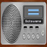 Radio Botswana Live